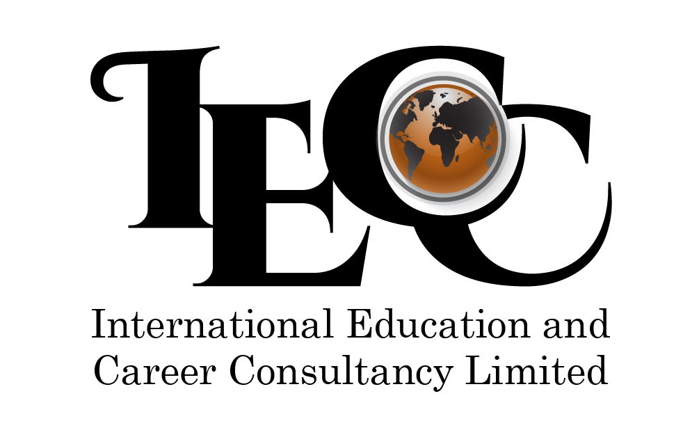 IEC Consultancy